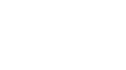 ArwinsCouture Logo